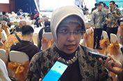 Kalah dari Malaysia, Pangsa Ekspor Produk Halal Indonesia Baru 10 Persen