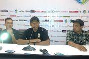 Permainan Keras PSM, Biang Kegagalan Sriwijaya FC Menang di Kandang