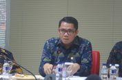 Saat Anggota DPR Bandingkan KPK dan BNN di Depan Heru Winarko