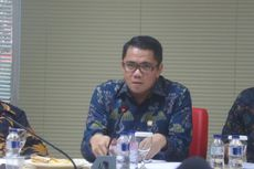 Umpatan Politisi PDI-P Arteria Dahlan dan Ironi Pengesahan UU MD3..