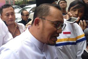 Tim Prabowo-Sandi Usulkan Debat Capres Digelar di Kampus, Tanpa Dihadiri Pendukung