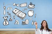 Menata Keuangan Pasca Lebaran