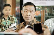 Tolak Rangkap Jabatan, Wiranto Dinilai Lebih Konsisten daripada Jokowi