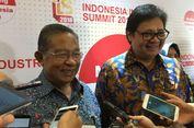 Indonesia Tak Punya Strategi Jelas untuk Meningkatkan Produksi Kopi