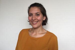 Lihat Hannah Al Rashid Alami Pelecehan Seksual, Arie Kriting Lebih Peduli