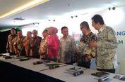 BPJS Ketenagakerjaan Siapkan Strategi Hadapi Gejolak Bursa