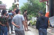 Seorang Ibu Rumah Tangga Tewas di Teras Rumah, Diduga Korban Perampokan