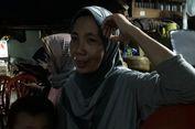 Tewas Tertimpa Besi Rusun Pasar Rumput, Tarminah Gagal Berikan Hadiah untuk Cucu