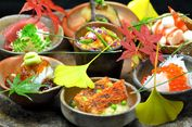 50 Restoran Terbaik di Asia 2019, Satu Ada di Bali