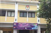 Pendaftaran Caleg DPRD DKI Ramai Jelang Penutupan, KPU DKI Tambah Personel
