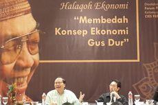 Rizal Ramli Usul Partai Politik Dibiayai Negara