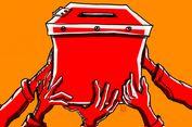 Hari Ini, Kubu Pro dan Kontra Jokowi Sama-sama Gelar Aksi di Medan