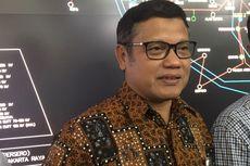 Konsumsi Listrik di Jakarta Turun Hingga 40 Persen Saat Libur Lebaran