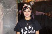 Diserang Penggemar Penyanyi Lain, Mytha Lestari Pamit dari Media Sosial