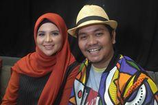Indra Bekti: Saya dan Istri Mau Berdoa Minta AnakLagi