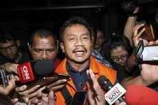 Kader Kembali Jadi Tersangka Korupsi, Ke Mana Tagline Golkar Bersih?