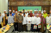 Usai Bertemu Jokowi, Sejumlah Ulama S   umut Merapat ke Cak Imin