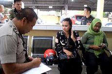 Polisi Tetapkan Pemilik Arisan