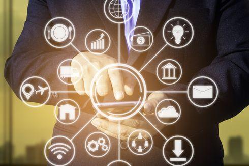 Tantangan Industri Perbankan di Era Digital Banking