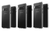 Tidak Kebagian Galaxy S10 5G? Tidak Masalah