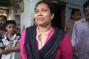Demi Bayar Mas Kawin, Pria di India Curi Ginjal Istrinya