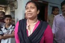 Berita Terpopuler: Pria di India Curi Ginjal Istri hingga Rusia Siagakan Rudal Nuklir