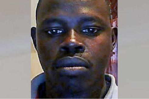 Polisi Buka Identitas Pengemudi Mobil Penabrak Pejalan Kaki di London