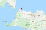 Pipa Gas Bocor, Ditjen Perhubungan Laut Kemenhub Amankan Alur Pelayaran di Perairan Banten