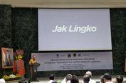 DPRD Pertanyakan Pergantian Nama OK Otrip yang Belum Genap Setahun Berjalan