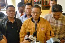 Kubu Daryatmo Akan Pecat OSO dari Keanggotaan Partai Hanura