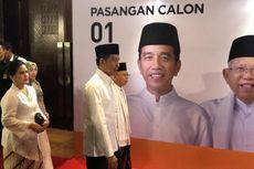 Amankan Suara Jokowi-Ma'ruf Amin, TKD Jabar Rekrut 276.100 Saksi