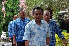 KPK Periksa Panpel Arema FC dan Kepala Dinas Terkait Suap Bupati Malang