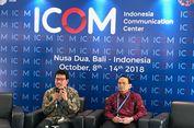 Seberapa Besar Potensi Wakaf Uang di Indonesia?