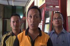 Tak Cukup Bukti, Polisi Bebaskan Terduga Pelaku Pelecehan Seksual terhadap Anak SD