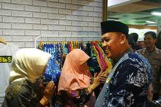 Ditantang Jajak Pendapat Bekasi Gabung Jakarta, Wakil Wali Kota Bekasi: Tunggu Kajian