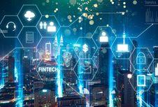 Pentingnya Inovasi Digital untuk Berdayakan Ekonomi Masyarakat