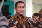 Siap Digunakan, Sirkuit Balap Internasional di Semarang Tuntas Dikerjakan