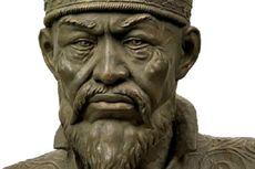 Biografi Tokoh Dunia: Timur Lenk, Penguasa dan Penakluk Turki-Mongol