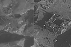 Israel Resmi Akui Serangan terhadap Reaktor Nuklir Suriah pada 2007