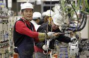 Krisis Tenaga Kerja, Usia Pensiun di Jepang Jadi 70 Tahun