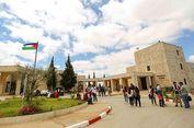 Menyamar Jadi Wartawan, Tentara Israel Tangkap Mahasiswa Palestina