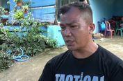 Keluarga Aldama Pertanyakan Pengungkapan Kematian Taruna ATKP Makassar