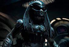 Terungkap Alasan Arnold Schwarzenegger Tolak Main di The Predator