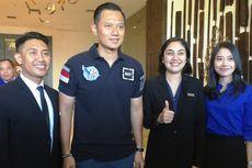 AHY: Saya Belajar Banyak dari Pilkada DKI Jakarta