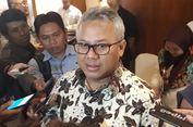 KPU akan Gencarkan Sosialisasi Pemilu Mulai Januari 2019