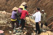 Setelah Dana Desa, Muncul Usulan 'Dana Kelurahan'