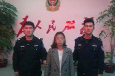 Perempuan di China Pura-pura Diculik demi Buktikan Cinta Sang Kekasih