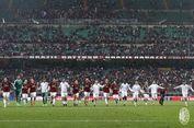 Banding Dikabulkan, AC Milan Bisa Kembali ke Liga Europa