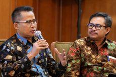 Jawa Barat Siap Kolaborasikan Pembelajaran Berbasis TIK