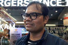 Arswendo Atmowiloto Meninggal, Soleh Solihun: Indonesia Kehilangan Budayawan Besar